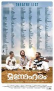 Manoharam Movie Theatre List 692