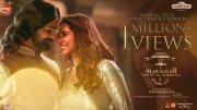Film Marakkar Arabikadalinte Simham Latest Stills 4671