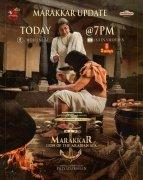 Marakkar Arabikadalinte Simham Malayalam Cinema 2021 Albums 278