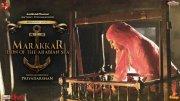 New Gallery Malayalam Movie Marakkar Arabikadalinte Simham 4594