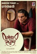 Malayalam Film Marjara Oru Kalluvecha Nuna Recent Pictures 6898