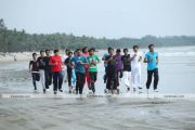 Mazhavillinu Attam Vare Movie Stills 8