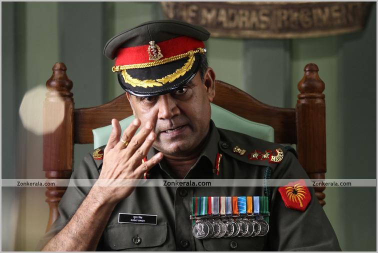 thalaivasal vijay latest movie