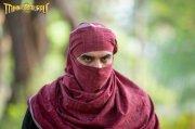 Sep 2021 Pictures Film Minnal Murali 1298