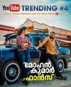 Malayalam Cinema Mohan Kumar Fans New Picture 6841