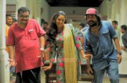Mohanlal Movie Stills