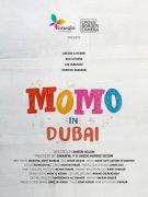 Momo In Dubai