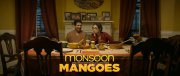 Monsoon Mangoes Poster 481