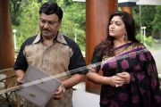 Bhagyaraj And Khushbu