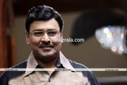 Bhagyaraj Mr Marumakan Stills 2