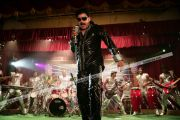 Dileep Still