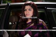 Khushbu Mr Marumakan Stills 1