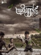 Malayalam Movie Mudapples 2020 Pictures 5813