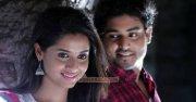 Cinema Mudhugauv Gokul Suresh 93
