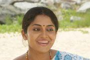 Actress Kavitha Nair 212