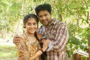 Irshad And Kavitha Nair 175
