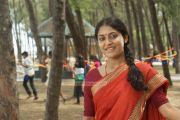 Kavitha Nair In Mukham Mootikal Movie 309