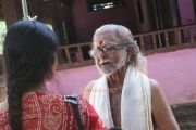 Malayalam Movie Mukham Mootikal 2440