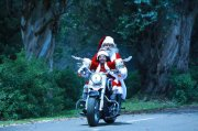 Dileep My Santa Album 990