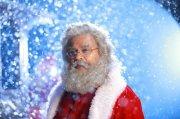 Dileep My Santa Movie Still 72