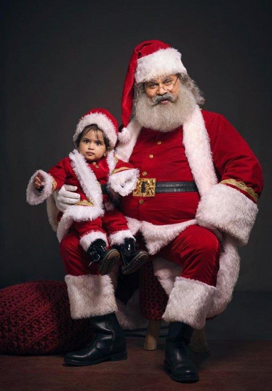 My Santa Dec 2019 Pictures 3252