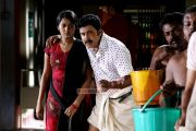 Dileep And Ananya In Nadodi Mannan 210