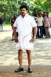 Dileep In Movie Nadodi Mannan 168