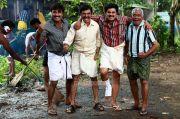 Dileep Nadodi Mannan Still 729