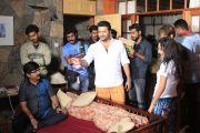 Malayalam Movie Naku Penta Naku Taka 9405