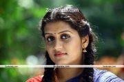 Actress Sarayu In Nayika