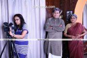 Jagathy Sreekumar And Kpac Lalitha