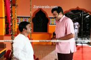 Jayaram In Nayika 3