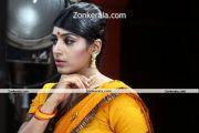 Padmapriya In Nayika Movie 3