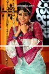 Padmapriya In Nayika Movie 4