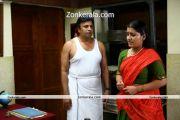 Siddique And Sarayu In Nayika