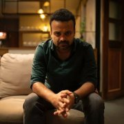 Kunchacko Boban In Nizhal 461