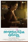 Image Malayalam Film Njandukalude Nattil Oridavela 934