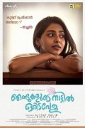 New Photo Malayalam Film Njandukalude Nattil Oridavela 6229