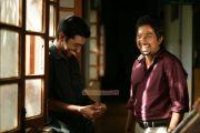 Malayalam Movie Ohm Shanthi Oshaana 4835