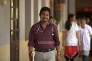 Malayalam Movie Ohm Shanthi Oshaana 8552