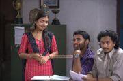 Malayalam Movie Ohm Shanthi Oshaana 9838