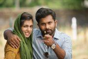 Movie Ohm Shanthi Oshaana 8176