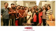 Malayalam Film On The Rocks 2015 Pictures 61