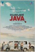 New Photo Movie Operation Java 9502