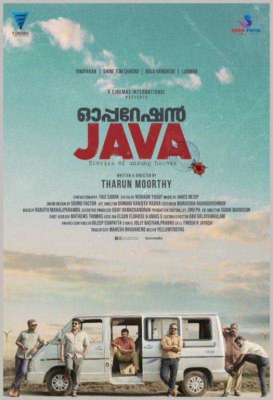New Photo Movie Operation Java 9502