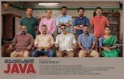 Operation Java Film Latest Albums 3867