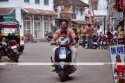 Dileep Pictures 10