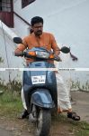 Dileep Pictures 8