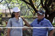 Orma Mathram Movie Pictures 2