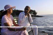Orma Mathram Movie Pictures 4